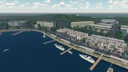 sale-of-tuan-chau-marina-shophouses-launched-3